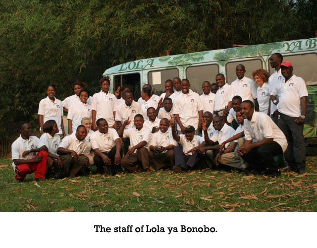 lola-staff